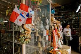 LAS TIENDAS DE BARRIO CRECEN EN PANAMA